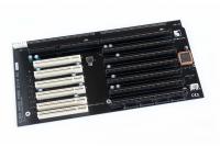 Mediator PCI 4000D 3V MK-III