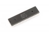 MOS 8520A-1 (CIA) Chip