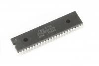 MOS 5719 (GARY) Chip