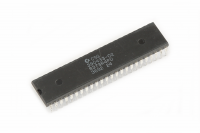 MOS 8373R4PD - CSG 390433-02 (SUPER DENISE HiRes) Chip