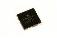 Motorola MC68HC000 CPU 20 Mhz