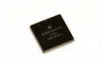 Motorola MC68HC000 CPU 20 Mhz