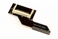 CF2IDE IDE adapter 2,5 inch external for Amiga 1200 & 600
