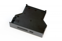 3,5 Zoll Montagehalterung-Einbaurahmen für SCSI2SD