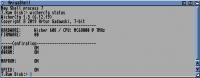 Wicher 608 Fast-Ram Speichererweiterung für Amiga 600