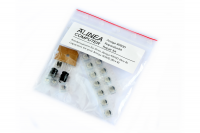 Amiga 4000D repair kit