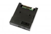 Gotek USB Floppy Emulator für Amiga