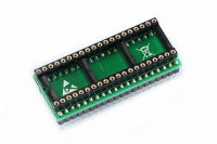 ROM adapter for Amiga 500 Rev 5