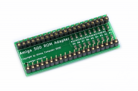 ROM Adapter für Amiga 500 Rev 5