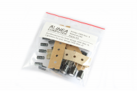 Amiga 2000 repair kit