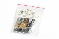 Amiga 2000 repair kit