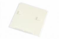 Amiga 3000 floppy drive mount