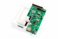 Interner Gotek USB Floppy Emulator für Amiga 500 / 600 / 1200
